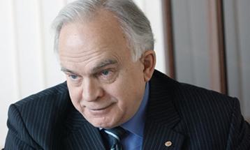 Черешнев Валерий Александрович
