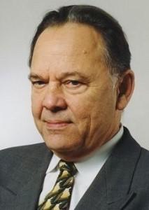 Петров Рэм Викторович